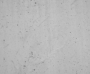 Купить бетон марки в 25 цементный раствор схватывается за